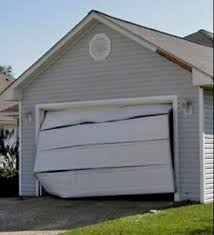 Garage door repair Arvada, Stuck garage door, Garage door replacement